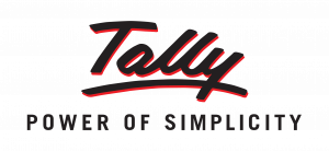 Tally Image